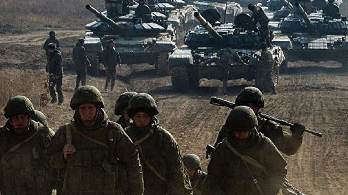 Отвод российских войск: как это комментируют в МИД