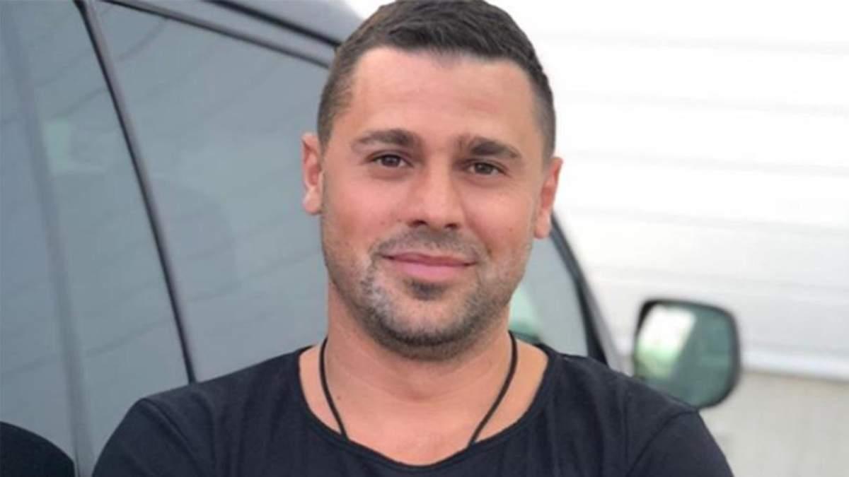 В Україну не впустили російського блогера Сергія Пинзаря: що відомо