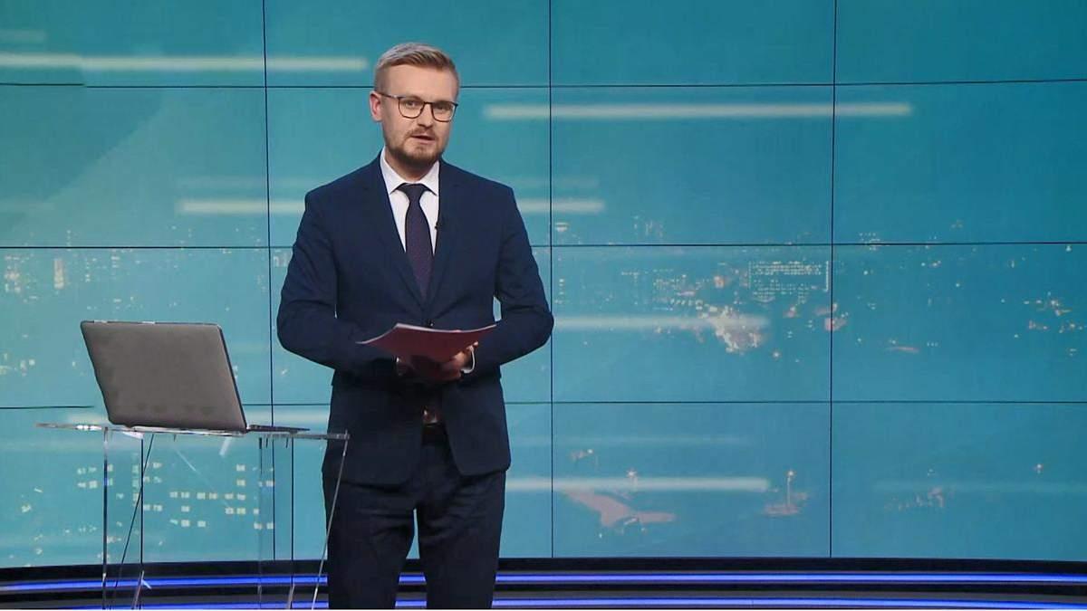 О главном: Россия отводит войска от границ Украины. Встреча Лукашенко и Путина