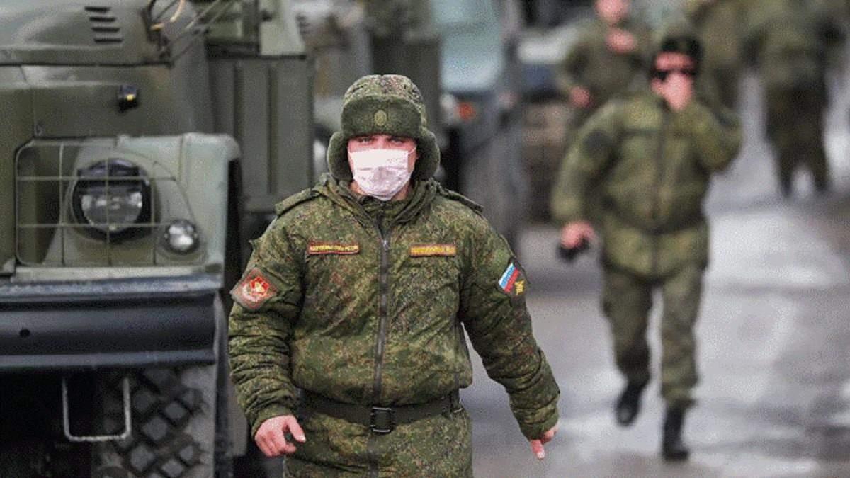 Димова завіса, – Швеція про відведення російських військ
