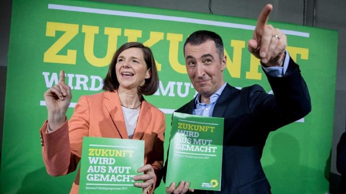 Вибори в Німеччині 2021: хто замінить канцлерку Ангелу Меркель