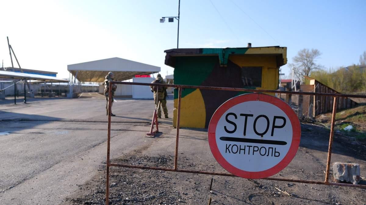 Агресія на Донбасі та анексія Криму: як Путіну вказали на місце