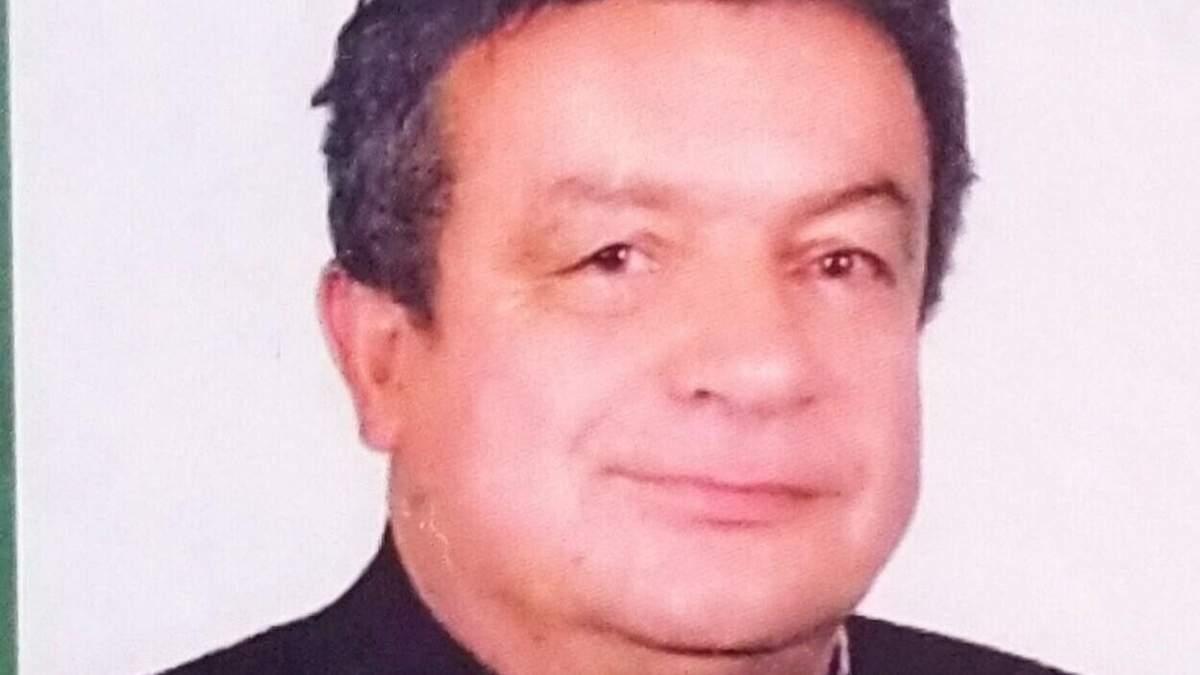 Умер известный писатель и фольклорист Николай Негрич