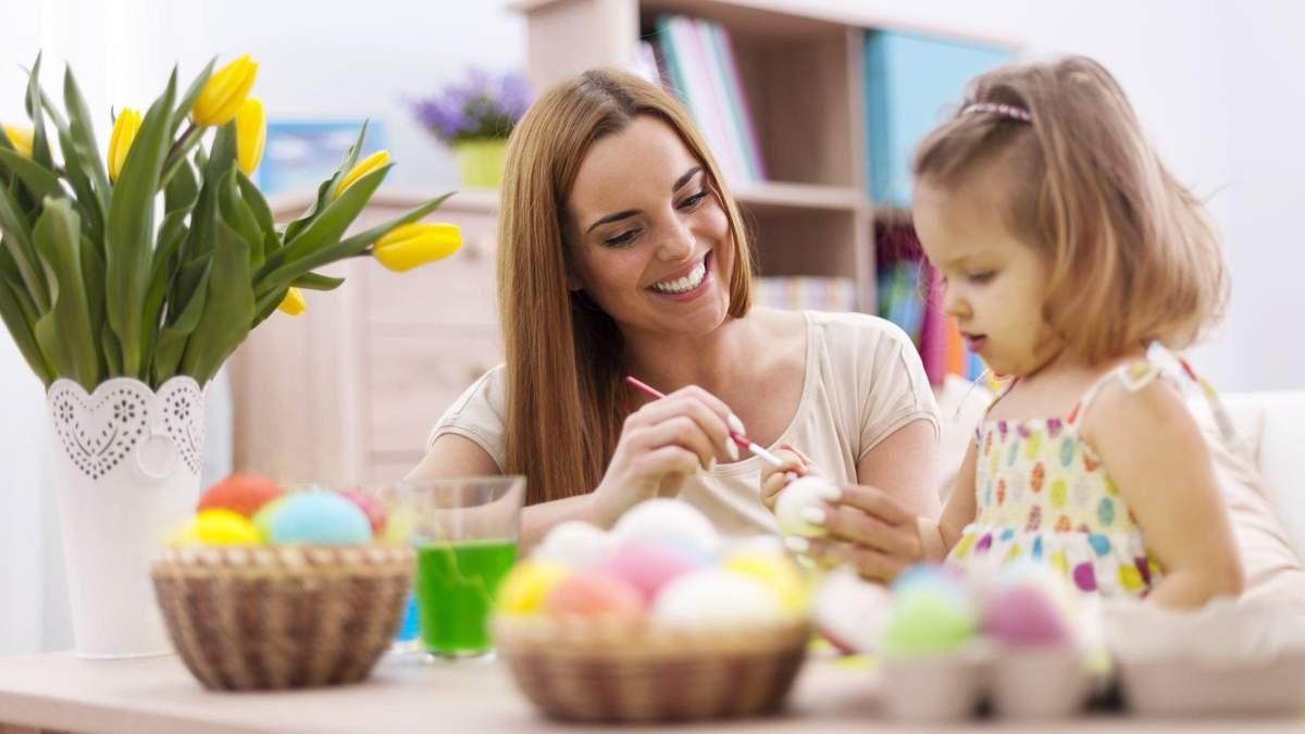 Як святкуватимуть Великдень 2021 у Львові: деталі від ЛМР