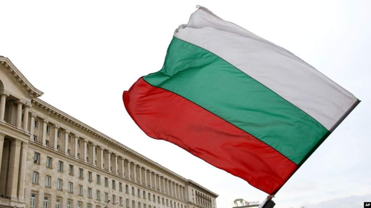 Болгарська влада перевіряє причетність 6 росіян до вибухів на складах