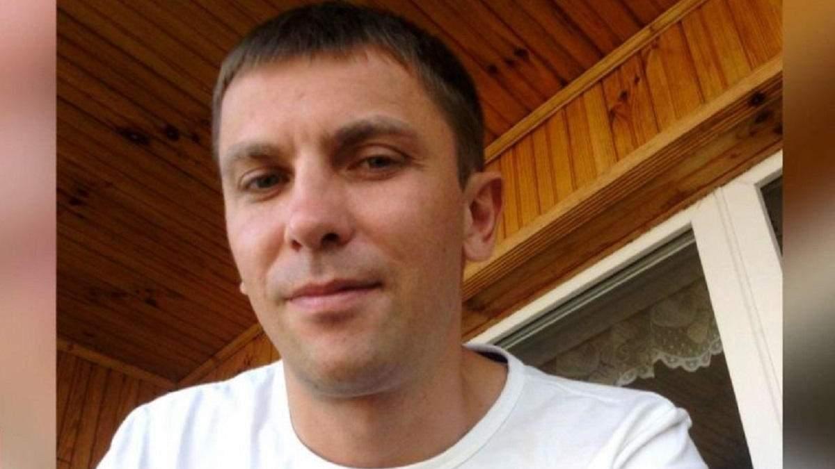 Загибель зниклого туриста в Карпатах: нові подробиці