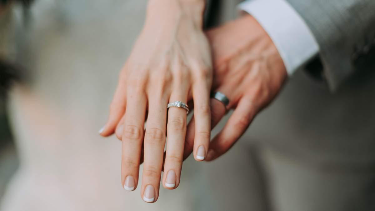 Теробщинам разрешили регистрировать рождения, брак и смерть