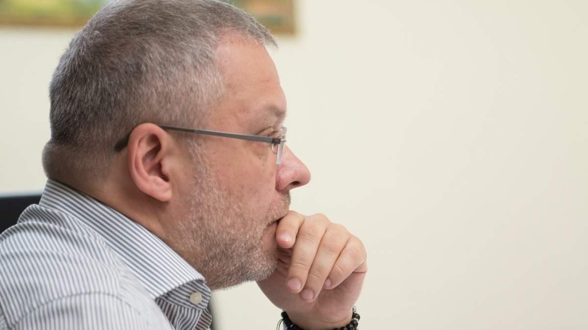 Герман Галущенко – біографія міністра енергетики, статки і родина