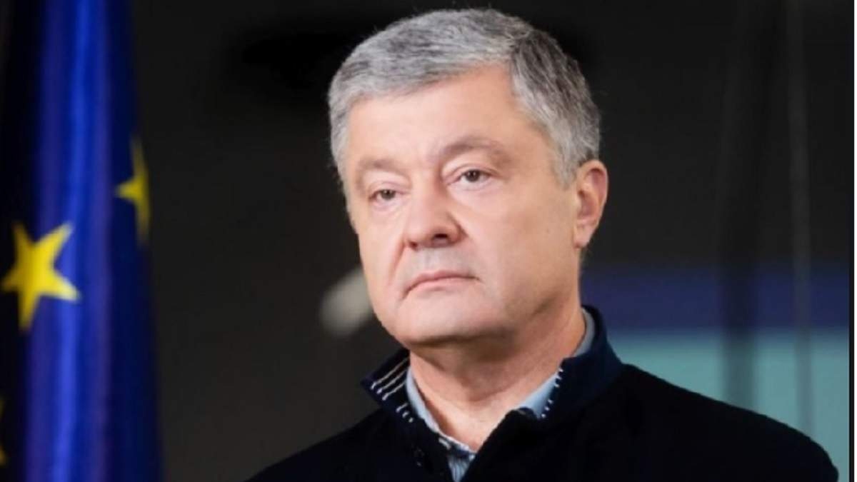 Медведчук під час розмови з Сурковим телефонував Порошенку