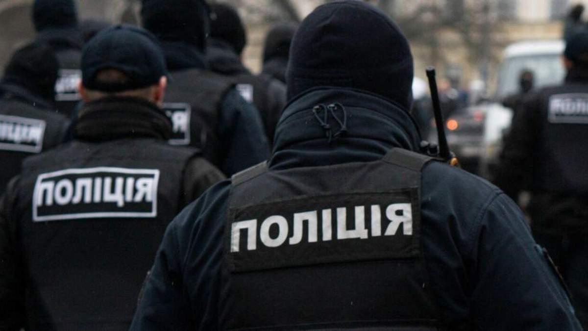 На Сумщині знайшли вбитим свідка у кримінальній справі