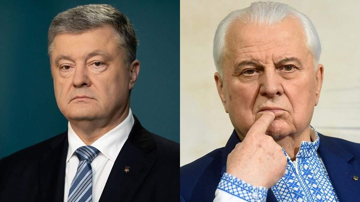 Оккупанты хотят наказать 12 украинцев за блокаду Крыма: кто в списке