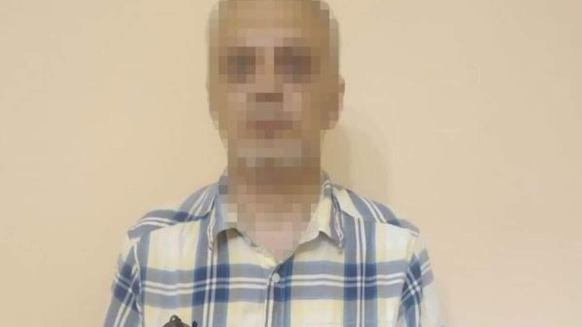 Смертельная пьянка: на Львовщине мужчина убил своего друга кирпичом - фото