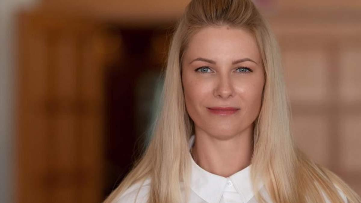 Кабмин призвали уволить наблюдательный совет Укрзализныци