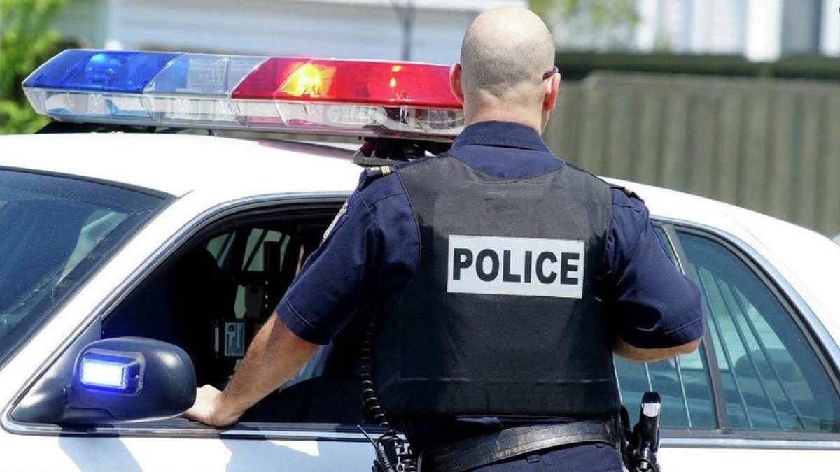 Неизвестный открыл стрельбу в казино в США: есть пострадавшие - видео