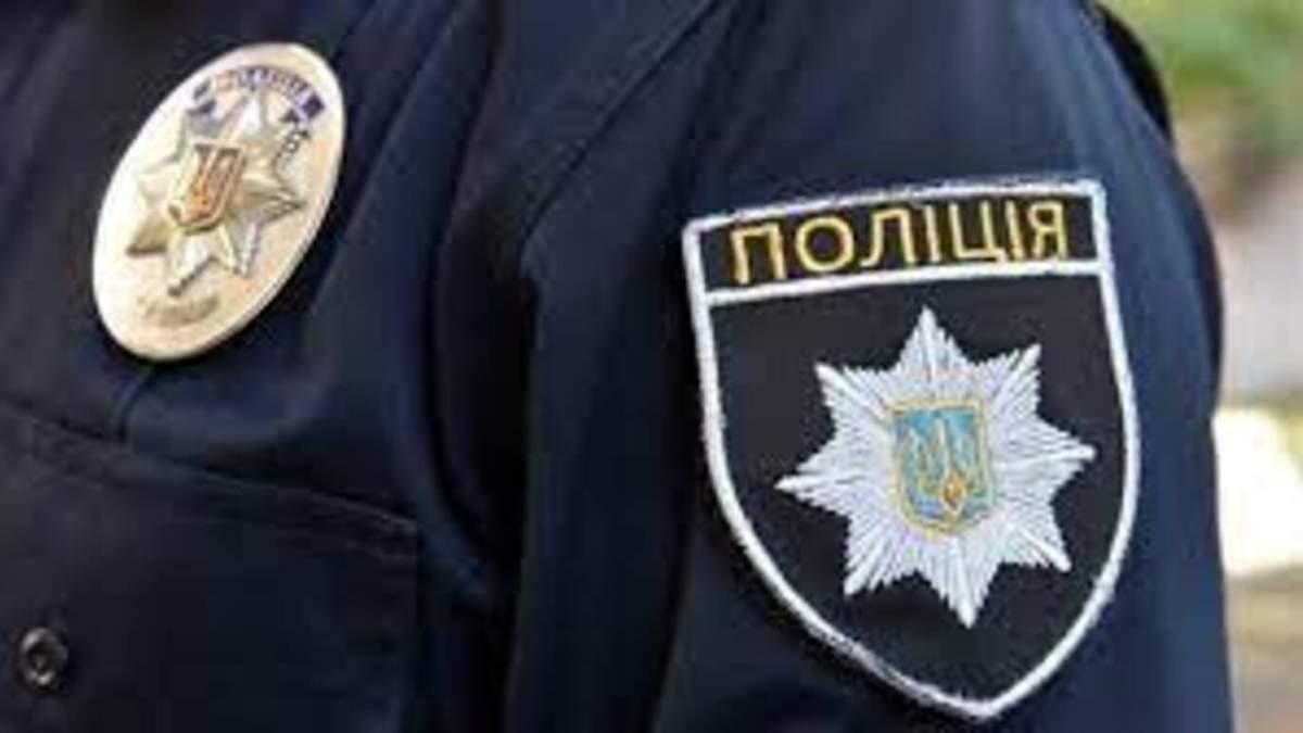 Смерть 17-річної дівчини на Полтавщині: підозрюють зґвалтування