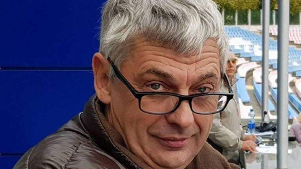Убийство журналиста Комарова: полиция назвала 3 версии причин