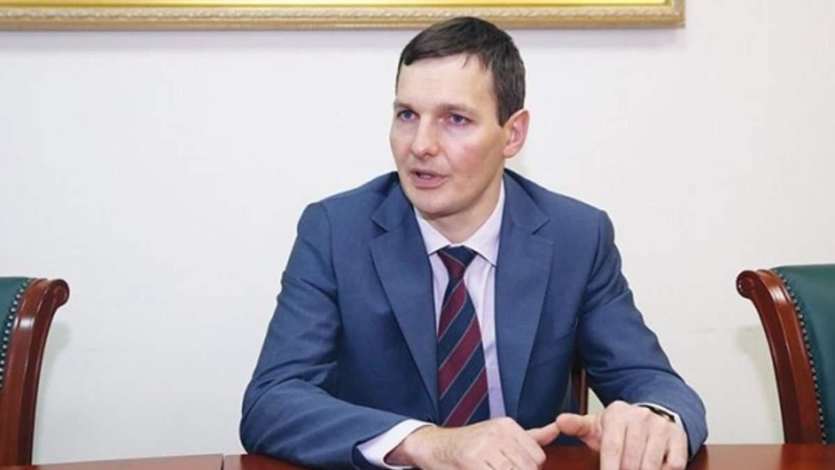 Из-за оккупации Украина уже судится с Россией на 4,5 миллиарда долларов