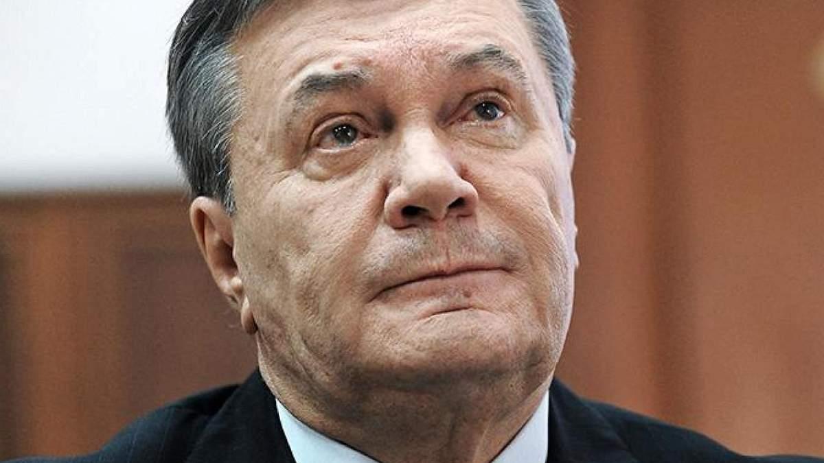 У МЗС розповіли деталі повернення Україні мільярдів Януковича