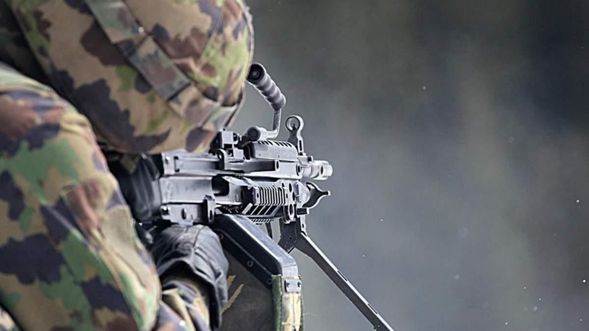 Росіяни продовжують жити у світі, в якому немає війни, – Казарін