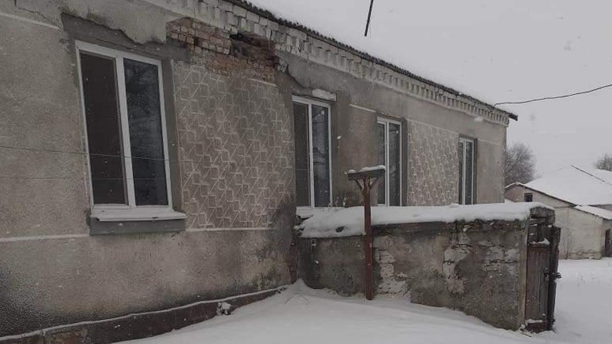 На Дніпропетровщині людей тримали в трудовому рабстві