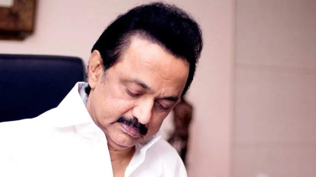 В Индии на выборах победил Сталин: его назвали в честь диктатора