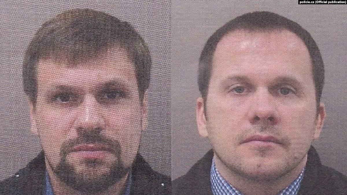 Мішкіна і Чепігу підвищили, вони працюють на Кремль, – Bellingcat