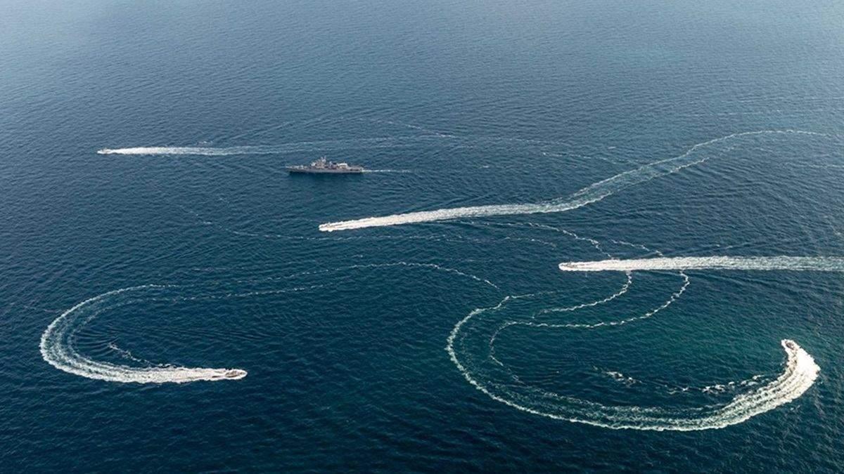 Справа про захоплення Росією українських моряків: відома дата слухань