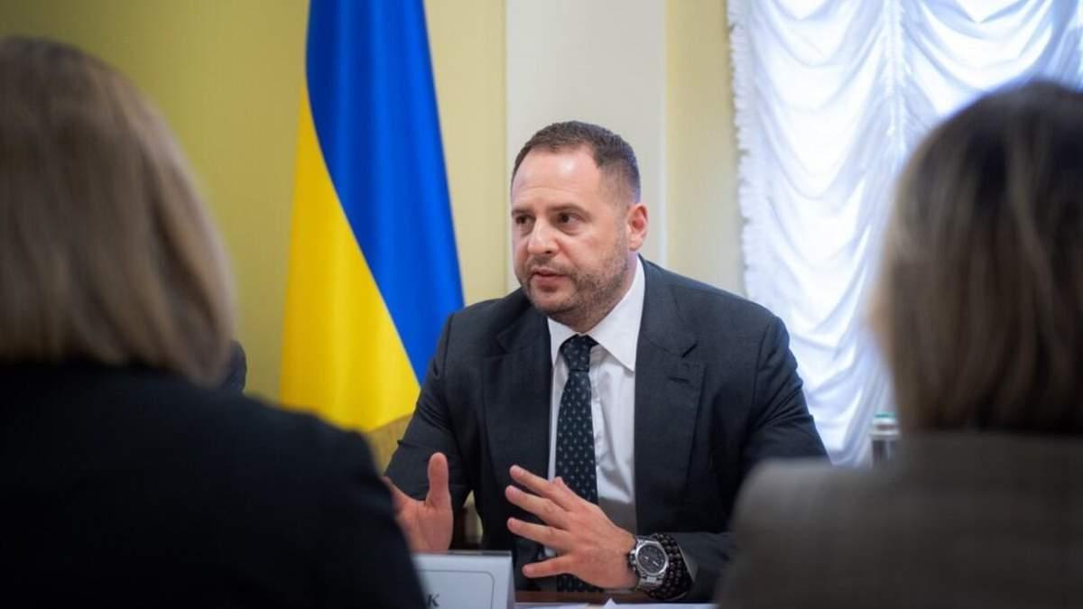 План дій щодо вступу у НАТО: США підтримали надання ПДЧ Україні