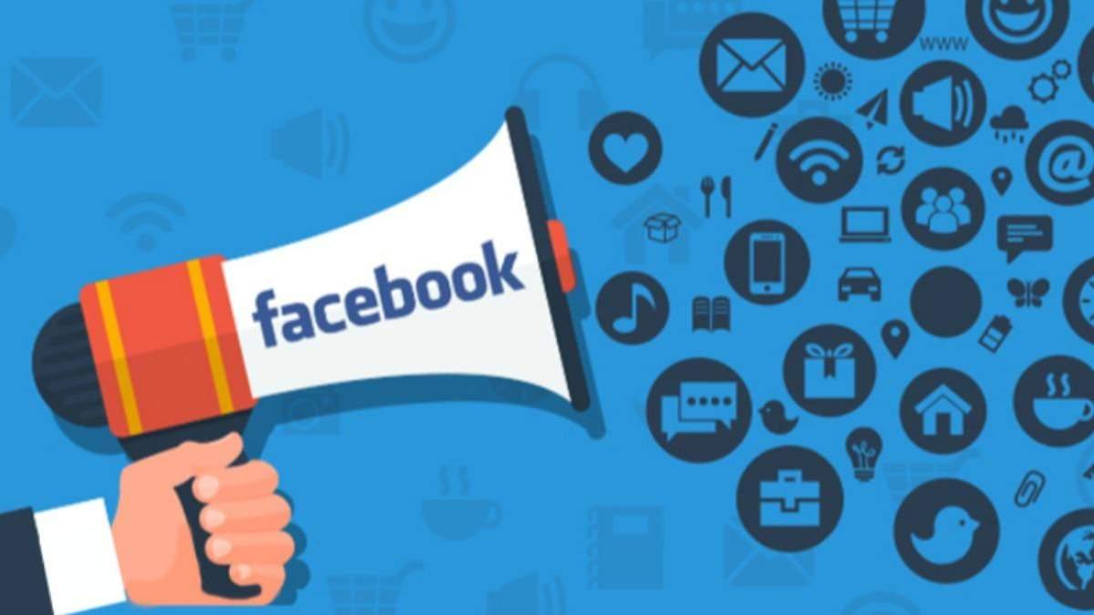 Які політики найбільше витратили на рекламу у фейсбуці: рейтинг квітня