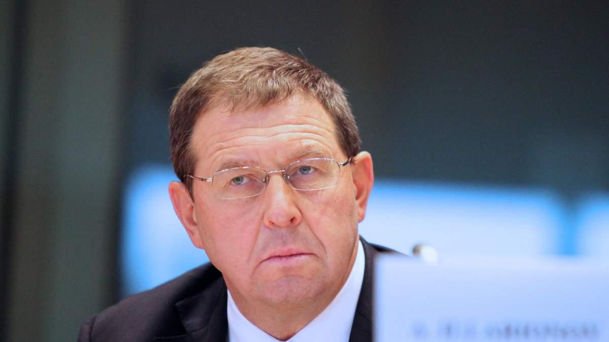Ілларіонов відповів, де та коли РФ може почати новий наступ на Україну