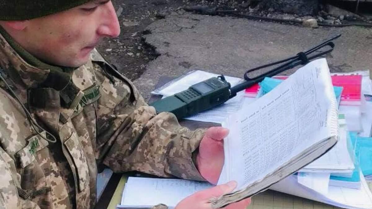 Бригада ветерана Пекельного о смертельном инцидент на Тернопольщине
