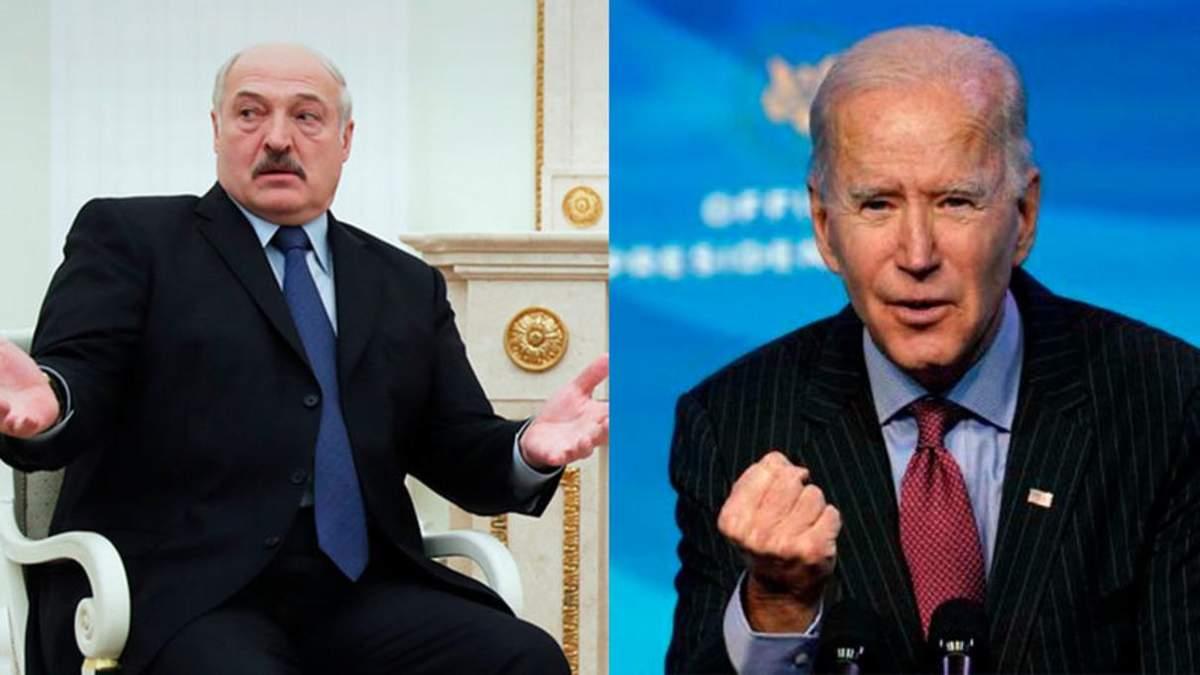 Лукашенко готовий піти на дострокові вибори президента: які умови