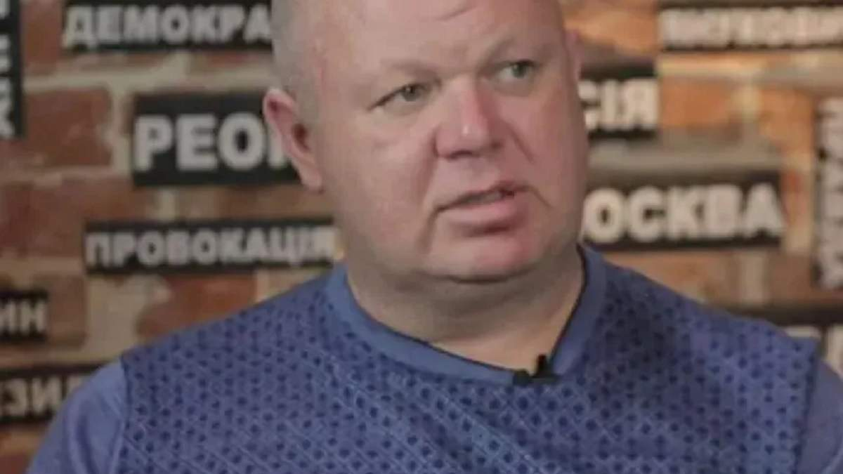 Контрабандист Єрімічук подав до суду на Зеленського, РНБО і СБУ
