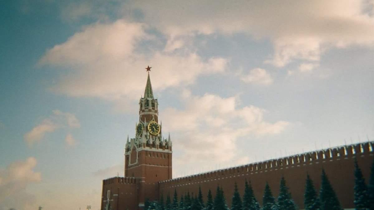 Россия превратила войну в ресурс для самооправдания