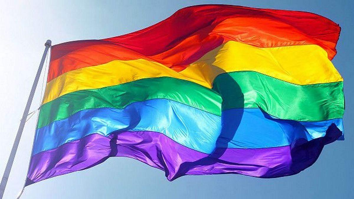 Священники в Германии против решения Ватикана по гомосексуальных пар