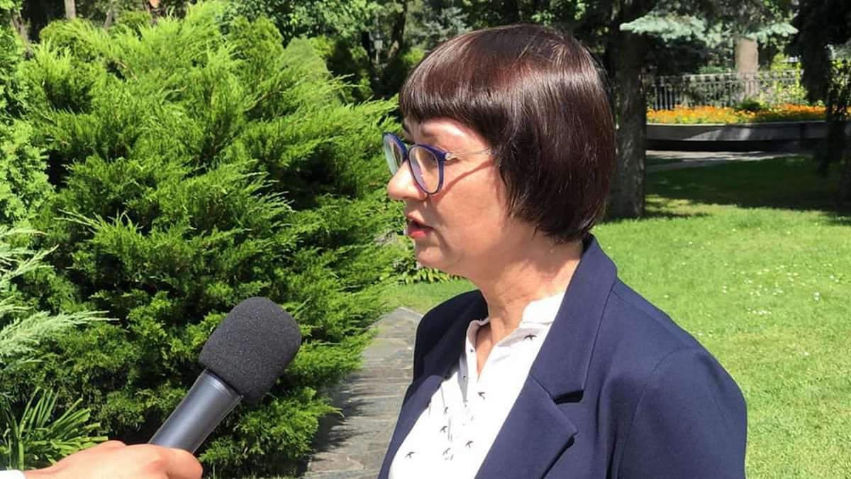 Окупанти передали Україні свої списки на обмін полоненими