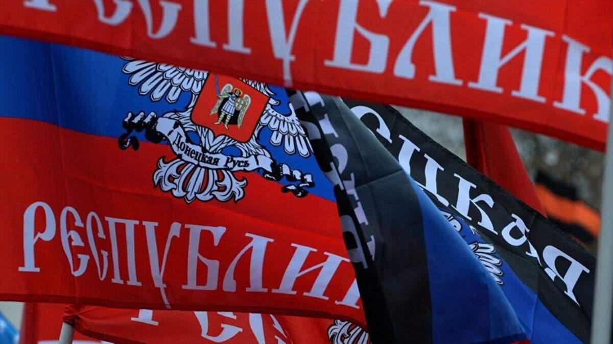 Годовщина референдума на Донбассе, – Казанский спрогнозировал будущее