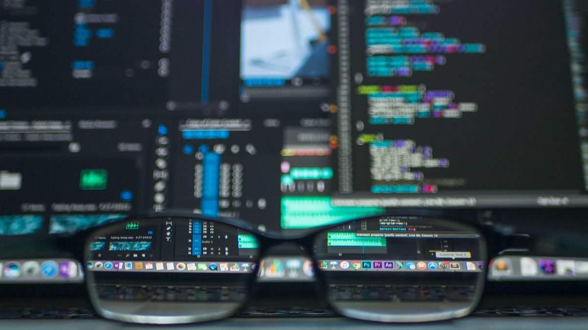 ФБР довело причетність хакерів DarkSide до кібератаки трубопроводу