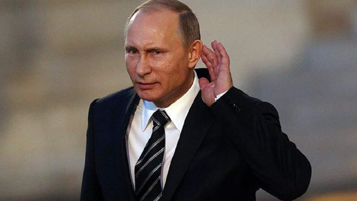 У Росії підрахували, скільки нафти та газу в них ще залишилось: свіжа статистика