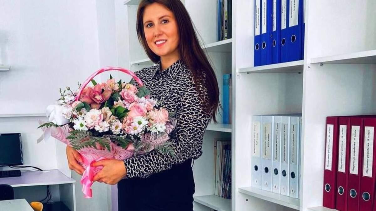 Кто это Эльвира Игнатьева: учительница, которую убил стрелок в Казани