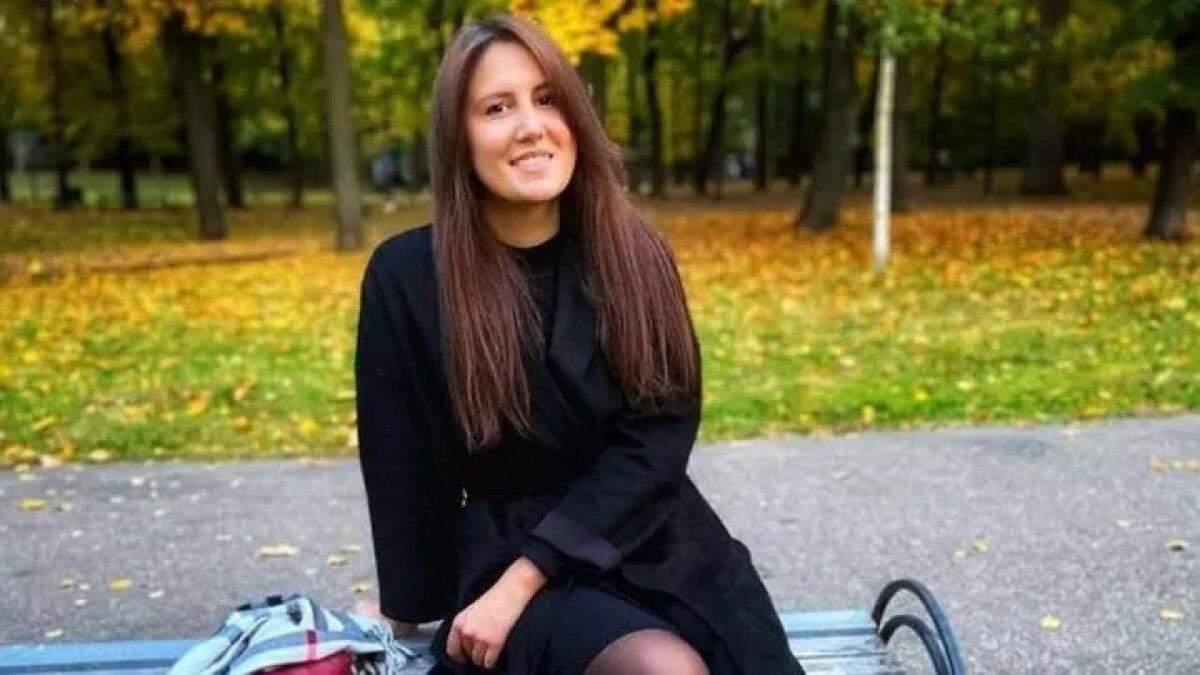 Эльвиру Игнатьеву застрелили в Казани: воспоминания об учительнице