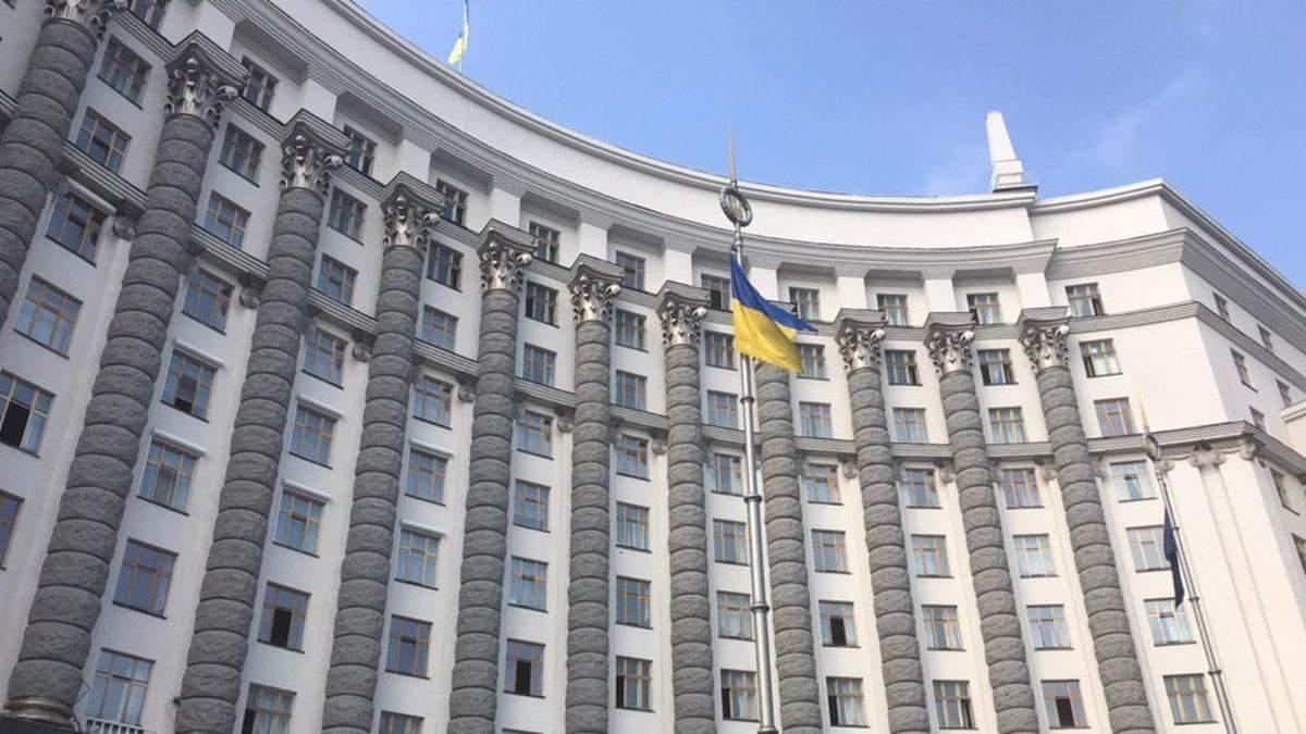 Украина выходит еще с одной сделки СНГ по таможенной сферы