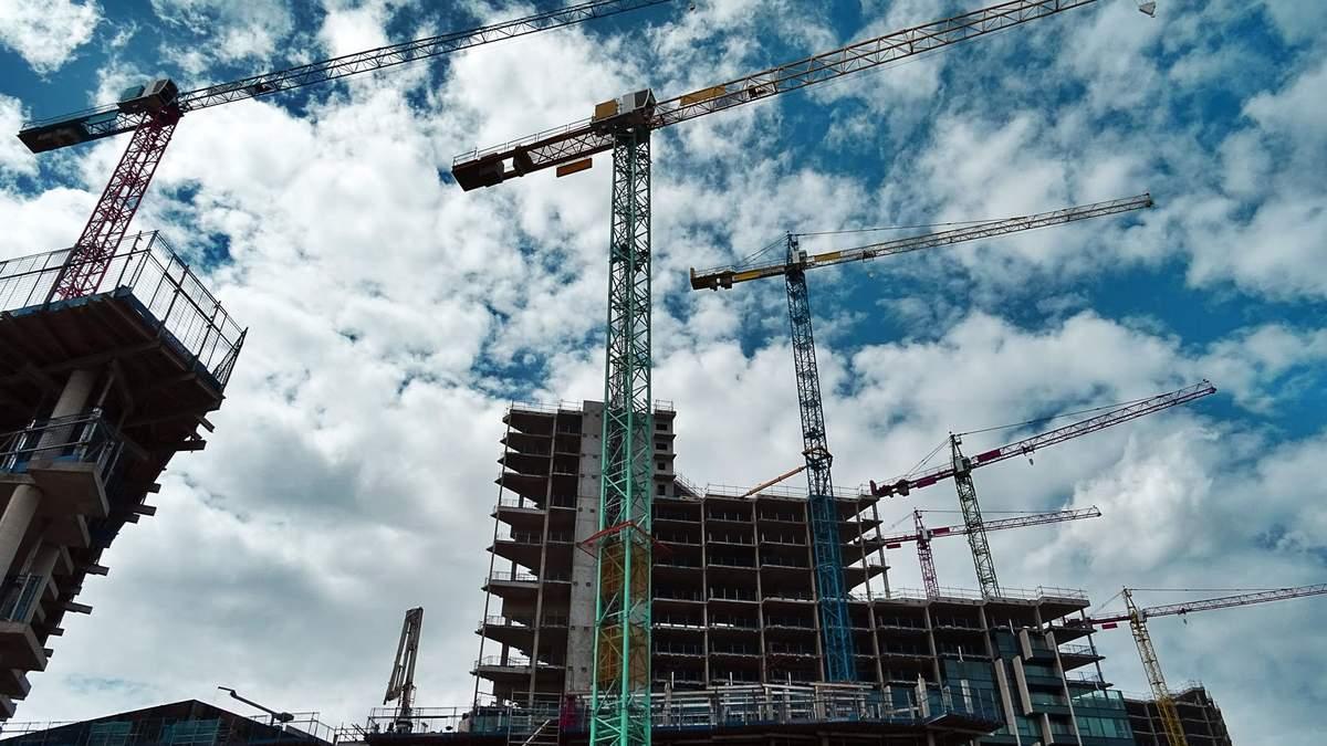 Журналисты разобрались что в действительности предполагает ДПТ по строительству на Кондратюка