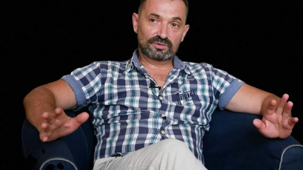 В Україні немає закону, який зупинить діяльність Медведчука, – Гайдай