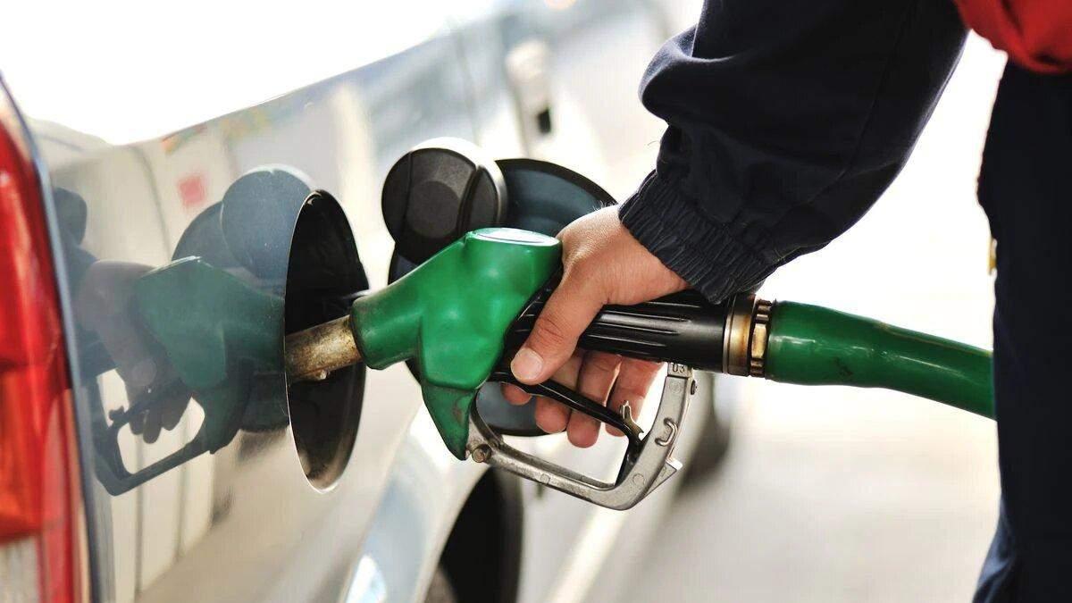 У США зростає дефіцит пального через кібернапад – Голос Америки