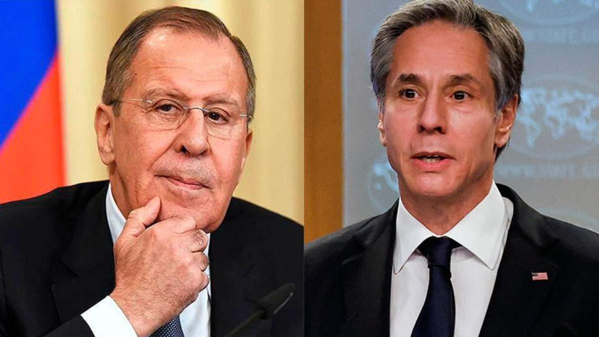США призвали Россию освободить 2 американцев, осужденных за шпионаж