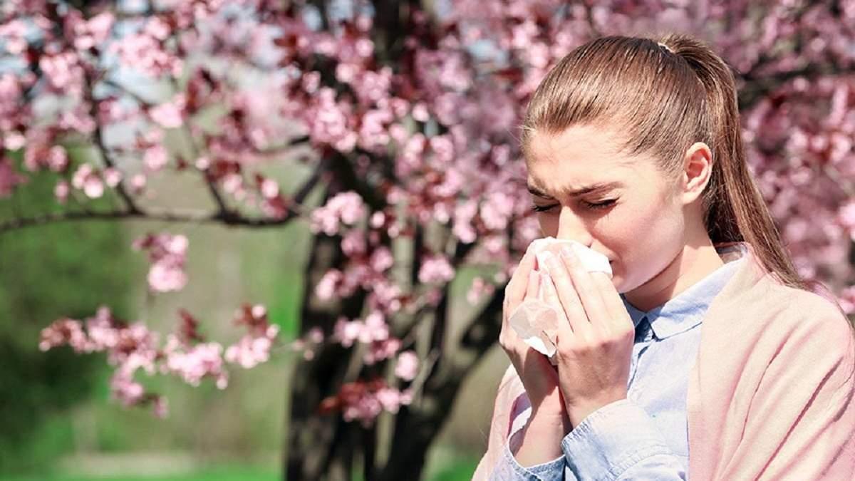 Сучасна альтернатива: як при алергії може допомогти телемедицина