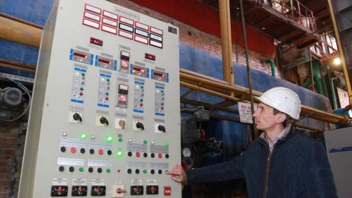 У Львові вимкнуть гарячу воду: розпочинаються щорічні гідравлічні випробування теплових мереж
