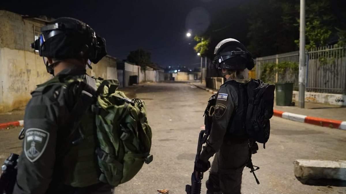 Россия и Китай могут воспользоваться этим, - журналист о последствиях обстрела Израиля из Ливана