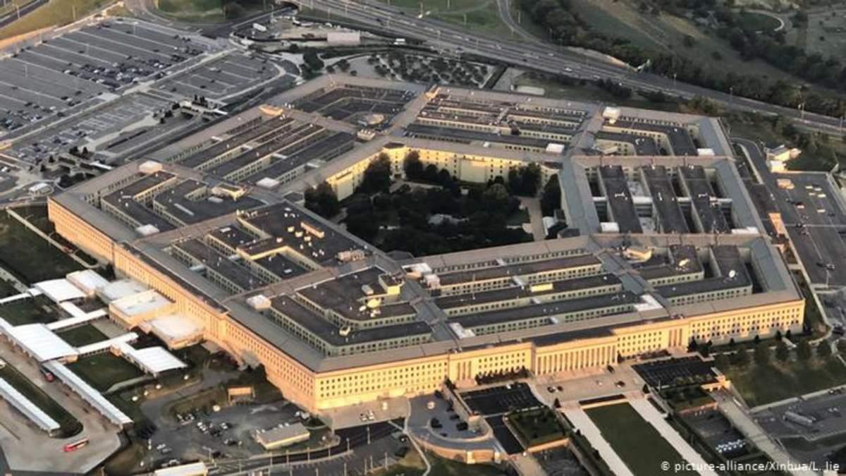 США вважають, що Ізраїль має право на самооборону: деталі